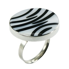 silver-shell-rings/sterling-silver-shell-ring