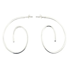 silver-stud-earrings/925-sterling-silver-stud_1