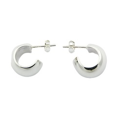 silver-stud-earrings/dainty-sterling-silver-stud