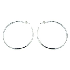 silver-stud-earrings/large-925-sterling-silver