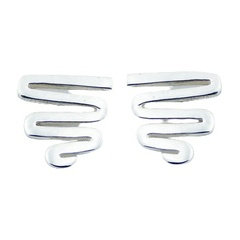 silver-stud-earrings/sterling-silver-stud-earring