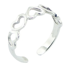 silver-toe-rings/plain-silver-inverted-hearts_1