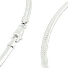 sterling-silver-chains/gauge-2mm-sterling-silver_1