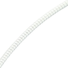 sterling-silver-chains/sterling-silver-omega-chain_1