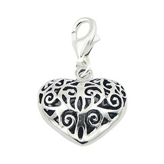 sterling-silver-charms/ajoure-silver-convexed-vintage_1