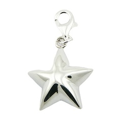 sterling-silver-charms/convexed-twinkle-star-sterling_1