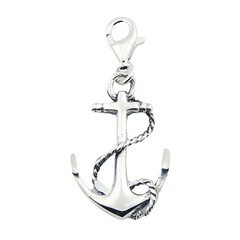sterling-silver-charms/sterling-silver-anchor-charm