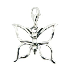 sterling-silver-charms/sterling-silver-butterfly-charm