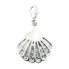 sterling-silver-charms/sterling-silver-shell-charm