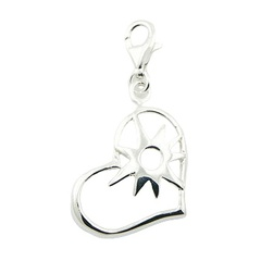 sterling-silver-charms/sunshine-of-my-life_1