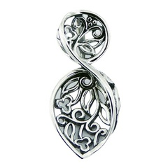 sterling-silver-pendants/925-silver-designer-jewelry