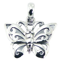 sterling-silver-pendants/beautiful-ajoure-sterling-silver