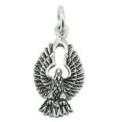 sterling-silver-pendants/magnificent-antiqued-sterling-silver_1