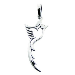 sterling-silver-pendants/open-925-sterling-silver