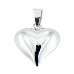 sterling-silver-pendants/plain-sterling-silver-jewelry