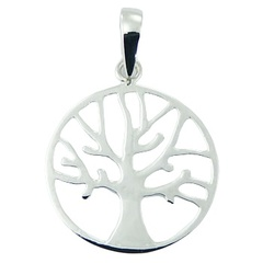 sterling-silver-pendants/shining-925-sterling-silver