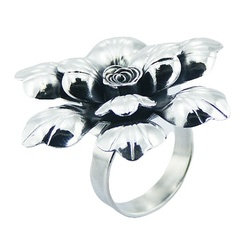 sterling-silver-rings/dashing-925-sterling-silver_1