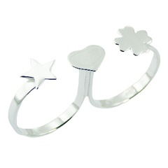 sterling-silver-rings/stamped-sterling-silver-double_1