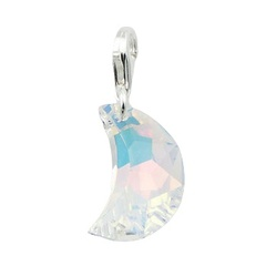 swarovski-crystals-charms/dreamy-swarovski-crystal-moon
