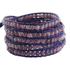 wrap-bracelets/tourmaline-women_s-beaded-wrap