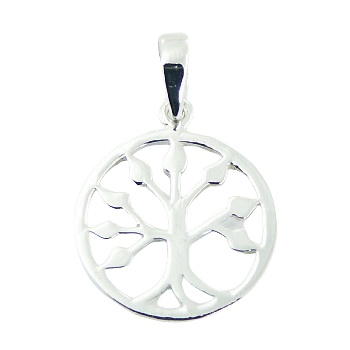leafy-casted-sterling-silver.jpg